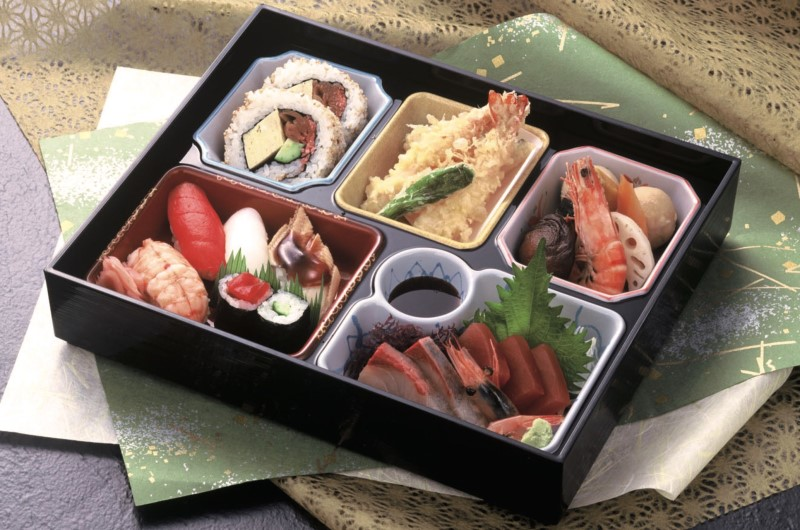 ㈱きく寿司