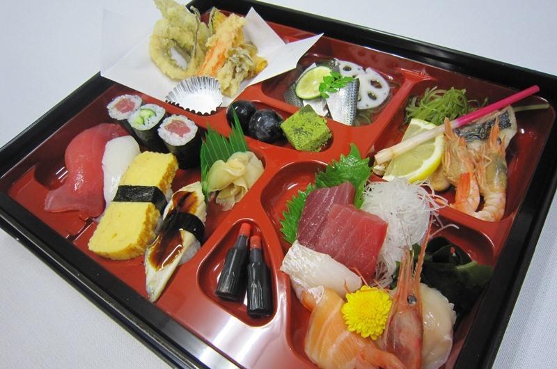 いづみ寿司